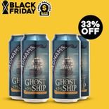 Pack-Black-Friday-4-Adnams-Ghost-Ship-440ml-Lata