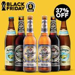 Kit-Black-Friday-Cervejas-Alemas-6-unid