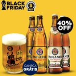 Kit-Black-Friday-Cervejas-Alemas-4-unid--Caneca-Gr