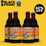 Pack-Black-Friday-4-Cerveja-Mc-Chouffe-330ml
