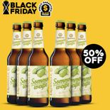 Pack-Black-Friday-6-Erdinger-Sommerweisse-330ml