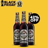 Pack-Black-Friday-3-Cerveja-Jacobinus-Schwarzbier-