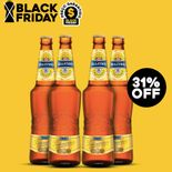 Pack-Black-Friday-4-Cerveja-Baltika-8-Weizen-470ml