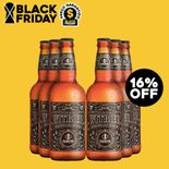 Pack-Black-Friday-06-Schornstein-Witbier-500ml