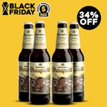 Pack-Black-Friday-4-Cerveja-Weihenstephaner-Braupa