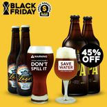 Kit-Black-Friday-Match-Perfeito-II---4-cervejas--2