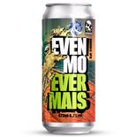 Cerveja-Everbrew-Even-Mo-Ever-Mais-Lata-473ml