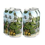 Pack-04-Cervejas-Roleta-Russa-Easy-Ipa-350ml