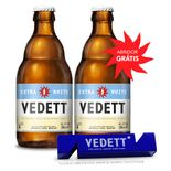 Kit-2-Vedett-Extra-White-330-ml--Abridor-Duplo-Ved