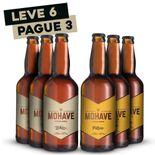 Pack-Mohave---Leve-6-e-Pague-3