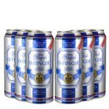 Pack-6-Oettinger-Pils-500ml