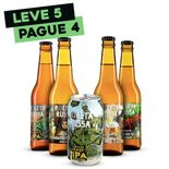 Pack-Roleta-Russa---Leve-5-Pague-4