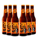 Pack-6-Cervejas-Ampolis-Cacildis-do-Mussum-355ml