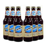 Pack-6-Blue-Moon-Winter-Wheat-330ml