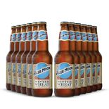 Pack-12-Cervejas--Blue-Moon-Winter-Wheat