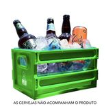Engrabalde-The-Beer-Planet-Verde-