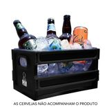 Engrabalde-The-Beer-Planet-Preto-