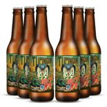 Pack-6-Cervejas-Tupiniquim-Juicy-IPA-355ml