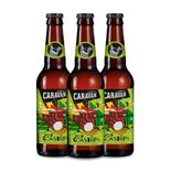 Pack-3-Caravan-West-Coast-Style-IPA-300ml