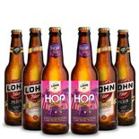 Kit-Degustacao-6-Cervejas-Lohn-355ml