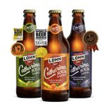 Kit-Degustacao-3-Lohn-Catarina-Sour-355ml