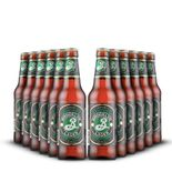 Pack-12-Cervejas-Brooklyn-Lager-330ml