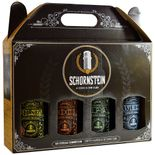 Kit-presenteavel-Schornstein-500ml---4-unidades