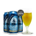 Kit-Degustacao-3-Adnams-Ghost-Ship---Taca-Gratis