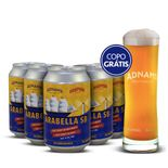 Pack-5-Adnams-e-Harpoon-Arabella-SB-Lata-330ml--Co
