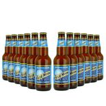 Pack-12-Blue-Moon-Belgian-White--330ml