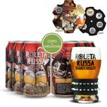Super-Kit-6-Roleta-Russa-APA-Lata-355ml--Bolacha--