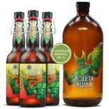 Kit-3-Roleta-Russa-Imperial-IPA-500ml--Growler-de-