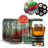 Super-Kit-6-Roleta-Russa-IPA-Lata-355ml--Bolacha--
