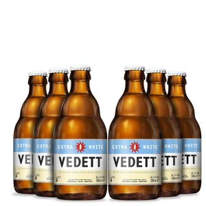 Pack-6-Vedett-Extra-White-330ml