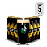 Pack-6-Guinness-Export-Lata-500ml--Pint-Edicao-Esp