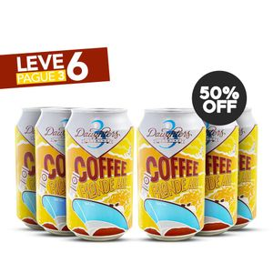 Compre-3-leve-6-Cerveja-3-Daughters-Coffee-Blond-A