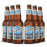 Pack-6-Blue-Moon-Belgian-White--330ml