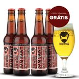 Leve-4-Pague-3-Brewdog-5AM-Saint-330ml--Copo-Grati