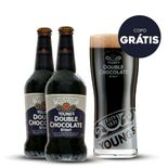 Pack-2-Young-s-Double-Chocolate-Stout-500ml--Copo-