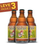 Pack-Houblon-Chouffe-330ml---Leve-3-e-Pague-2