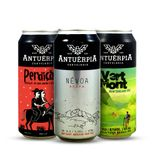 Kit-Degustacao-Antuerpia---New-Englands---3-Latas-473ml