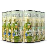 Pack-6-Cervejas-Tupiniquim-Daily-APA-Lata-355ml