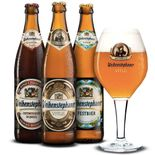 Kit-Degustacao-3-Weihenstephaner--Taca-Vitus-500ml
