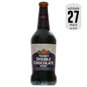Cerveja-Young-s-Double-Chocolate-Stout-500ml