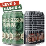 Kit-Schornstein-Latoes---New-England--Session-IPA-