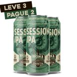 Pack-Cerveja-Schornstein-Session-IPA-Lata-473ML---