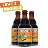 Pack-Mc-Chouffe-330ml---Leve-3-e-Pague-2