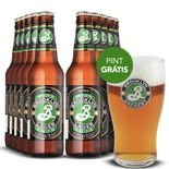 Pack-10-Cervejas-Brooklyn-Lager--Pint-Gratis-