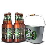 Kit-Brooklyn-Lager-355ml---8-unids--Balde