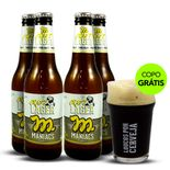 Pack-4-Maniacs-Craft-Lager-355ml--Copo-Gratis-